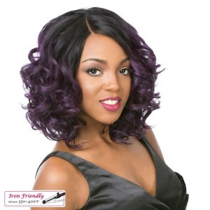 its-a-wig-4x4-swiss-synthetic-lace-front-wig-century-022