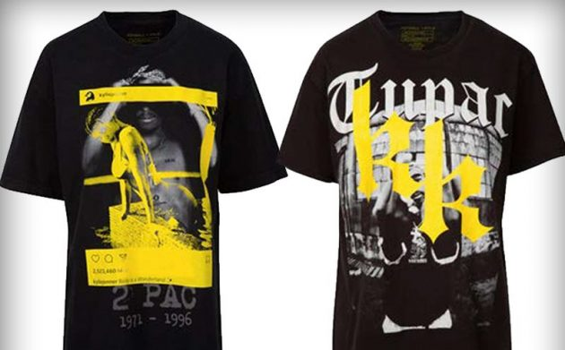 kendall-kylie-jenner-tupac-t-shirt-630x391