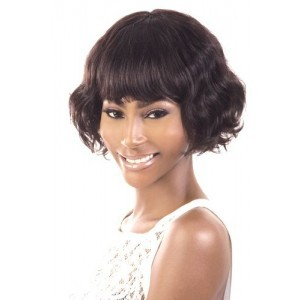 motown-tress-100-indian-remy-wig-hir-cute-f66
