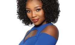 outre-synthetic-quick-weave-up-do-u-half-wig-penny-299