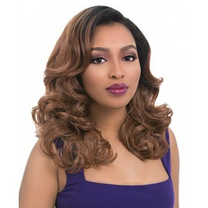 sensationnel-synthetic-instant-weave-glam-series-half-wig-lena-c89