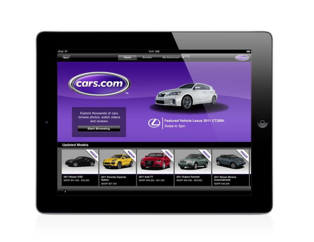 New_Cars-iPad_2