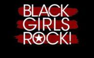 black_girls_rock_dl_0_1458659888