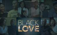 blacklove-logo-2560x1440