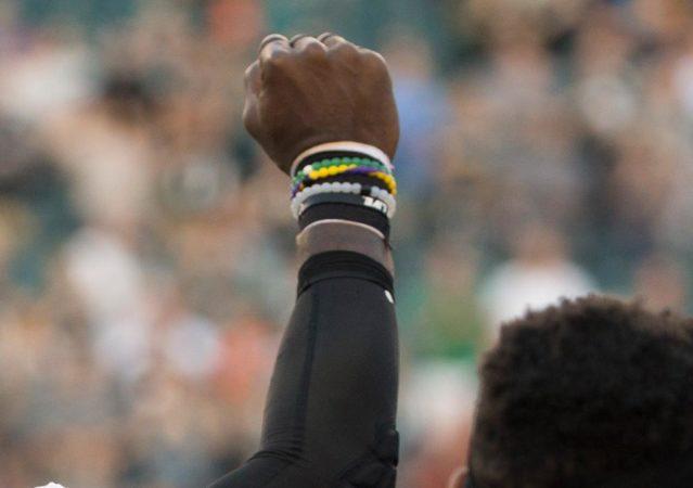 anthem-protest-fist