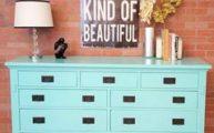 d911dfe0094c99f4_2376-w239-h239-b0-p0--craftsman-dressers