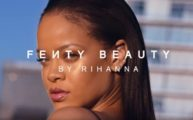 fenty-beauty