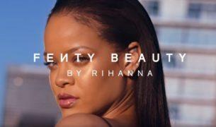fenty-beauty