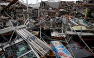 hurricane-maria-puerto-rico-2-jt-170921_16x9_608