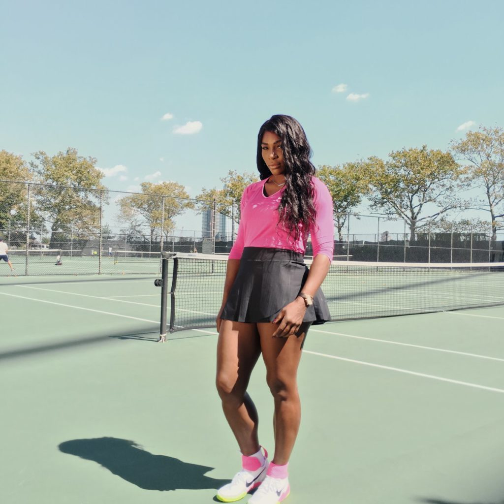 serena-williams-luisa-dorr-time-firsts-2017