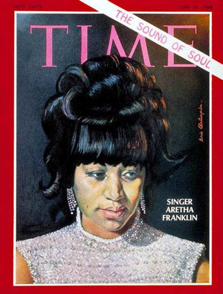 ss-101105-Aretha-Franklin-1968-time-mag.today-ss-slide-desktop