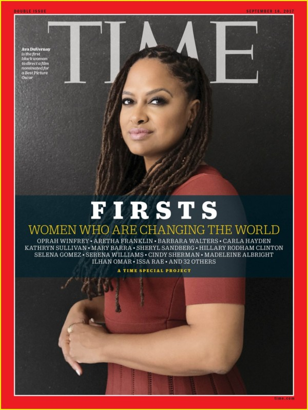 time-magazine-women-firsts-covers-01-600x799