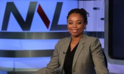 ESPN_Suspends_Jemele_Hill_for-f54c3d612adb7eb25c1b3ba2a4396dbb