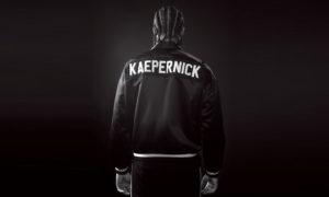 Colin-Kaepernick-Man-of-the-Year-1217-GQ-BOBS01-01