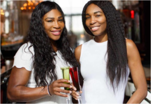 Serena-Williams-Enjoys-Pre-wedding-Hangout-With-Celebrity-Female-Pals-2