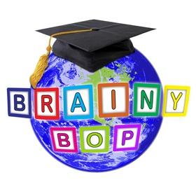 brainybop_1480372649_280
