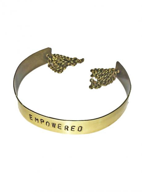 empowered-cuff-460x622