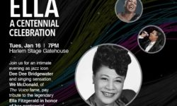 Ella-A-Centennial-Celebration_preview