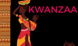 celebrating kwanzaa-12