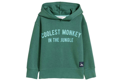 hm-racist-hoodie-01-480x320