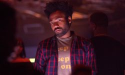 rs-donald-glover-0c2ce7ec-1dc1-4213-89f2-215efb301073