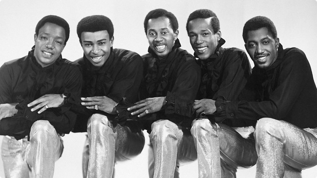 Dennis-Edwards-and-the-Temptations-1969-mcrfb