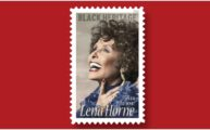 lena-horne-black-heritage-stamp-ceremony
